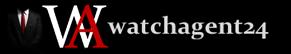 Luxus Uhren für exlcusive Kenner